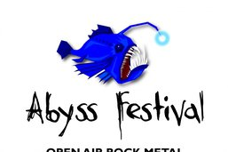 Un festival de rock metal à Hauteville
