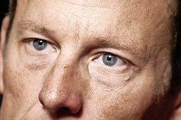 A quand la fin du feuilleton Lance Armstrong?