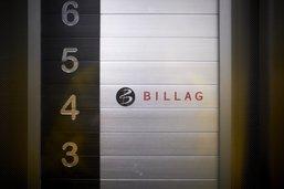 La mort programmée de Billag fâche les députés fribourgeois
