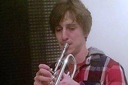 La trompette multifacettes