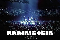 Quand Rammstein et Puccini se font une toile