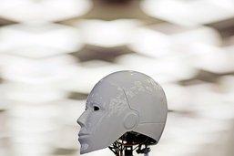 Un monde livré aux machines