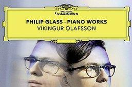 Philip Glass, du café à l'ivresse