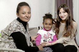 «Rabia fait partie de la famille!»