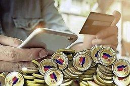 Une devise virtuelle est née au Tessin