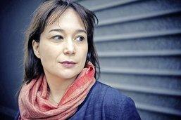 Laura Alcoba, la danse de l'adolescence