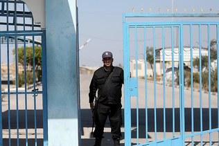 Le Hamas entrouvre à nouveau la porte de Gaza