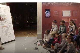 Les fables de La Fontaine rassemblent les musées romands