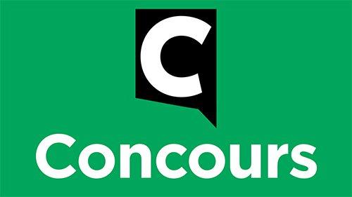 Club en Liberté - Concours vert