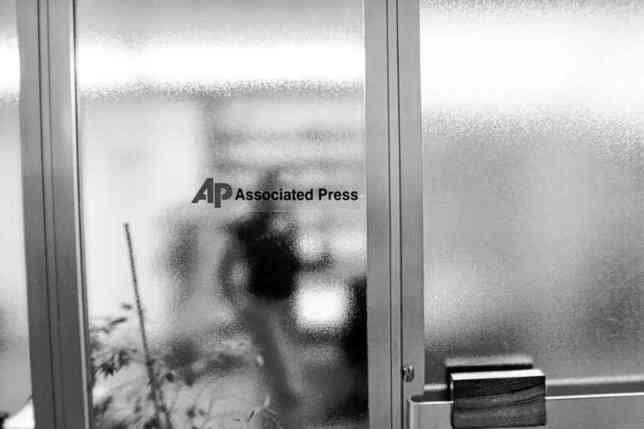 Nouvelle cyberattaque contre des journaux belges et français médias