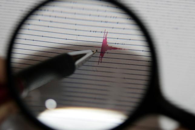 Les cantons pourraient créer une assurance contre les séismes