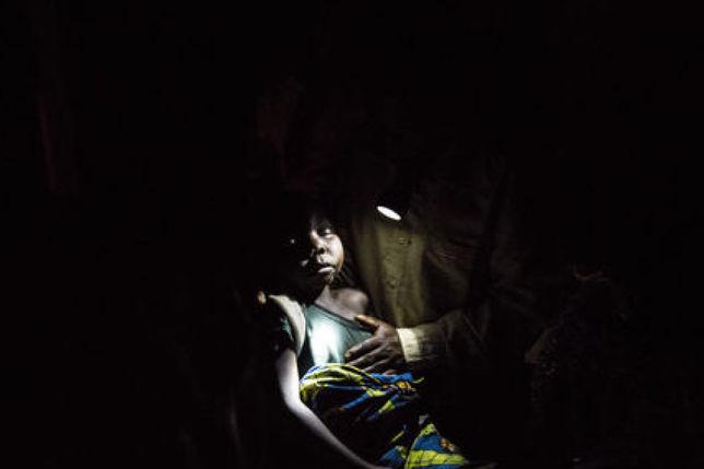 Le Swiss Malaria Group honore les gagnants de son concours photo
