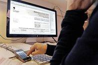 Neyruz baisse temporairement son coefficient d'impôt