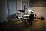Les Wikipédiens débarquent à Fribourg
