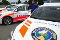 La victime de Corsier-sur-Vevey a été tuée par son mari