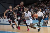 MySports s'assure les droits de diffusion du basket suisse