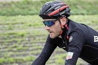Danilo Wyss ira au Tour de France