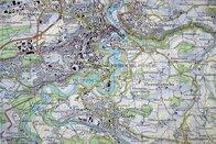 De nouvelles coordonnées de situation pour Fribourg