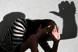 Le Parlement soutient la lutte européenne contre la violence faites aux femmes