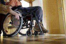 L'offre pour les adultes en situation de handicap devrait s'élargir