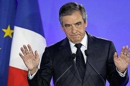 François Fillon vaincu par le reniement de ses valeurs