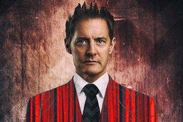 Twin Peaks: un savoureux mélange de surréalisme et d'absurdité