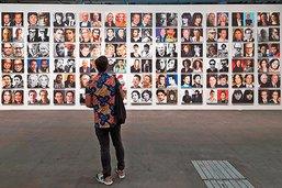 L'art fait la foire à Bâle