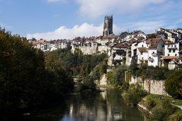 Un millésime 2016 exceptionnel pour la Ville de Fribourg