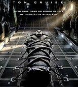 Le  reboot  du retour de  La momie , encore