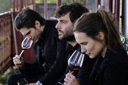 Un film comme un bon vin