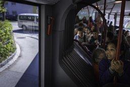 Le recours contre la gratuité des bus rejeté