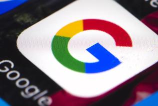"""L'Italie propose une """"webtaxe"""" volontaire aux géants du net"""