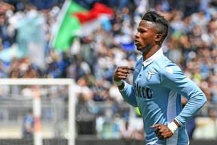 La Roma battue 1-3 par la Lazio