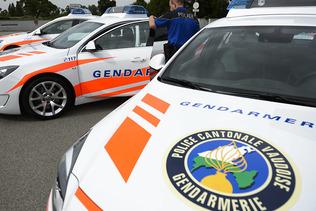 La victime trouvée à Corsier-sur-Vevey tuée par son mari