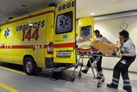 Les appels d'urgence jurassiens sont désormais traités à Fribourg