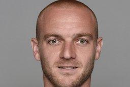 Marco Schneuwly signe au FC Sion