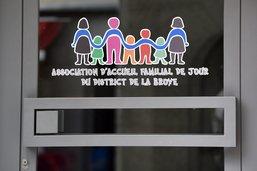 L'accueil familial tourne à plein régime dans le canton de Fribourg
