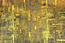 Les paysages d'Antonello Messina