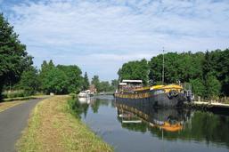 Alsace et Ajoie: l'autre pied du Jura