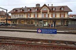 Quatorze millions pour Châtel-St-Denis