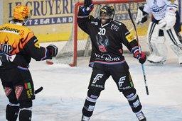 Greg Mauldin signe à Ingolstadt