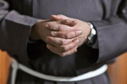 Le prêtre qui a abusé de Daniel Pittet réduit à l'état laïc