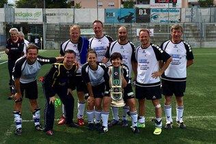 Les députés fribourgeois en finale