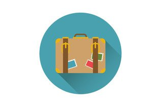 L'actualité dans votre valise!