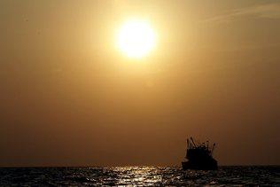 L'ONU veut l'aide de la justice au sujet des îles Chagos