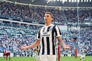 Serie A: la Juventus débute par un large succès