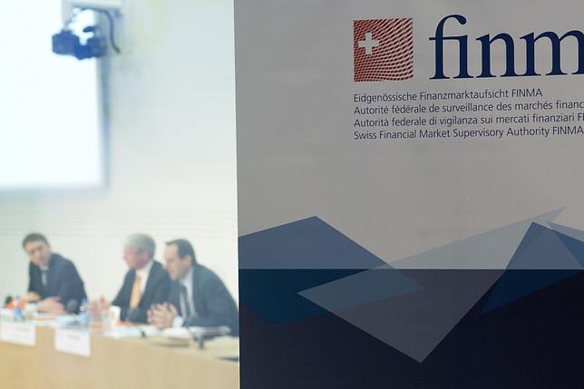 Un expert de l'ONU va décortiquer les flux financiers suisses