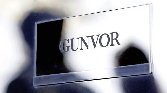 Basé à Genève, Gunvor est actif dans la commercialisation du pétrole russe et a réussi à pénétrer le marché congolais.  © Keystone