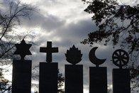 Fribourg veut mieux cadrer les religions
