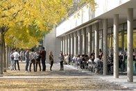 L'Université pourrait augmenter ses taxes semestrielles